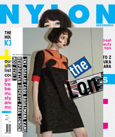 10_nylon_indonesia