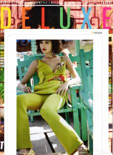 6_es_magazine