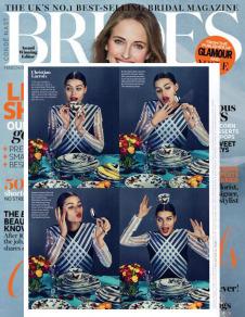 7_brides_magazine