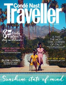 7_condenast_traveller_1