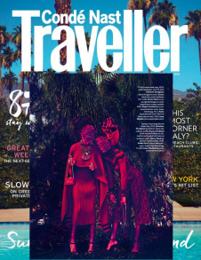 8_condenast_traveller_2