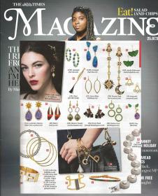 9_times_magazine